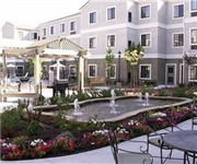 Photo of Staybridge Suites - Lake Forest, CA