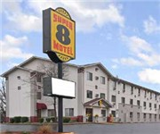 Photo of Super 8 Motel - Hot Springs, AR