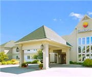 Photo of Comfort Inn - Belfast, ME