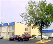Photo of Comfort Inn - Northwood, OH
