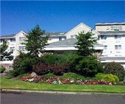 Photo of Country Inn & Suites - Portland, OR