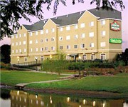 Photo of Country Inn & Suites by Carlson - Sioux Falls, SD