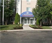 Photo of Candlewood Suites - Indianapolis, IN