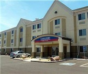 Photo of Candlewood Suites - Sierra Vista, AZ
