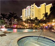 Photo of Embassy Suites Fort Lauderdale - Fort Lauderdale, FL