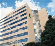 Embassy Suites - Salt Lake City, UT (801) 359-7800
