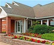 Photo of Residence Inn Akron - Akron, OH