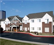 Photo of Residence Inn Atlanta Airport North/Virginia Avenue - Hapeville, GA