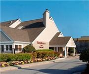 Photo of Residence Inn Atlanta Buckhead - Atlanta, GA