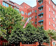 Photo of Residence Inn Atlanta Midtown/Historic - Atlanta, GA
