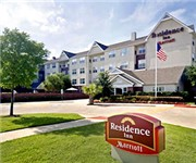 Photo of Residence Inn Austin North/Parmer Lane - Austin, TX