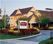 Photo of Residence Inn Austin Northwest/Arboretum - Austin, TX