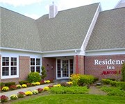 Photo of Residence Inn Boston Brockton - Brockton, MA