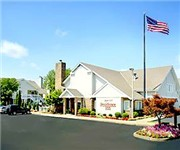 Photo of Residence Inn Boston North Shore/Danvers - Danvers, MA