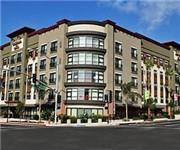 Photo of Residence Inn Burbank Downtown - Burbank, CA