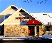 Photo of Residence Inn Burlington Williston - Williston, VT