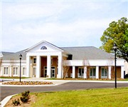 Photo of Residence Inn Chapel Hill - Chapel Hill, NC
