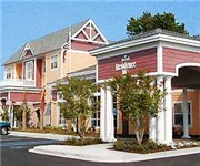 Photo of Residence Inn Charleston Mt. Pleasant - Mt Pleasant, SC