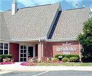 Photo of Residence Inn Charlottesville - Charlottesville, VA