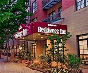 Photo of Residence Inn Chattanooga Downtown - Chattanooga, TN