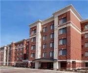 Photo of Residence Inn Chicago Oak Brook - Oak Brook, IL