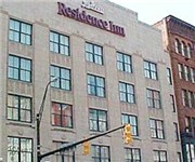 Photo of Residence Inn Cleveland Downtown - Cleveland, OH