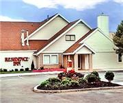 Photo of Residence Inn Columbia - Columbia, SC