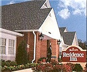Photo of Residence Inn Columbus Worthington - Columbus, OH