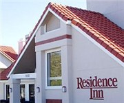 Photo of Residence Inn Dallas Las Colinas - Irving, TX