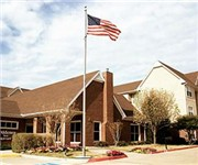 Photo of Residence Inn Dallas Lewisville - Lewisville, TX
