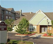 Photo of Residence Inn Detroit Livonia - Livonia, MI