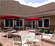 Photo of Residence Inn Houston Intercontinental Airport at Greenspoint - Houston, TX
