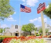 Photo of Residence Inn Houston Medical Center/Reliant Park - Houston, TX