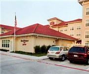 Photo of Residence Inn Houston-West University - Houston, TX