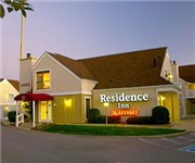 Photo of Residence Inn Indianapolis North - Indianapolis, IN