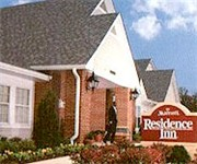 Photo of Residence Inn Jacksonville Butler Boulevard - Jacksonville, FL