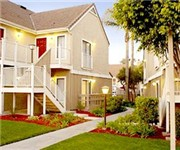 Photo of Residence Inn Long Beach - Long Beach, CA
