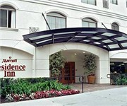 Photo of Residence Inn Beverly Hills - Los Angeles, CA