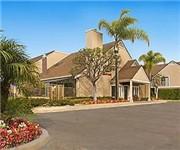 Photo of Residence Inn Los Angeles LAX/Manhattan Beach - Manhattan Beach, CA