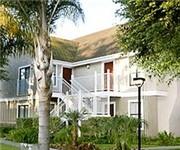 Photo of Residence Inn Los Angeles Torrance/Redondo Beach - Torrance, CA