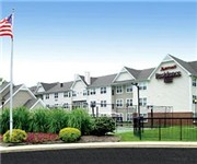 Photo of Residence Inn Louisville Airport - Louisville, KY