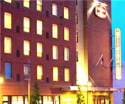 Photo of Residence Inn Louisville Downtown - Louisville, KY