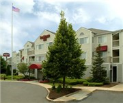 Photo of Residence Inn Meriden - Meriden, CT