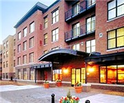 Photo of Residence Inn Minneapolis Downtown at The Depot - Minneapolis, MN