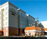 Photo of Residence Inn East Rutherford Meadowlands - East Rutherford, NJ