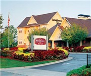 Photo of Residence Inn Newark Silicon Valley - Newark, CA