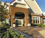 Photo of Residence Inn Chesapeake Greenbrier - Chesapeake, VA