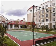 Photo of Residence Inn Norfolk Airport - Norfolk, VA