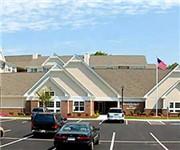 Photo of Residence Inn Boston Norwood - Norwood, MA