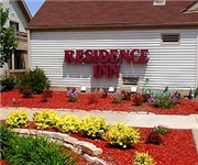 Photo of Residence Inn Omaha - Omaha, NE